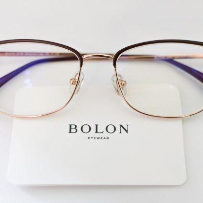 Bolon Eyewear-2