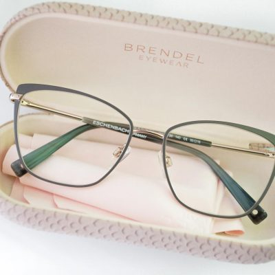 Brendel Eyewear-2